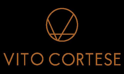 Vito Cortese