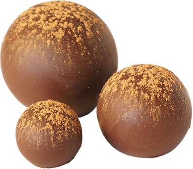 http://www.vitocortese.com/wp-content/uploads/2019/03/cioccolatini-tondi-1.png